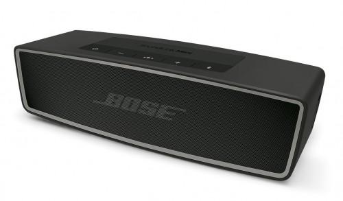 Bose Soundlink Mini 2-slider-preview