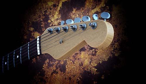 accordare-chitarra-come-fare
