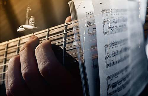 come-leggere-uno-spartito-per-chitarra