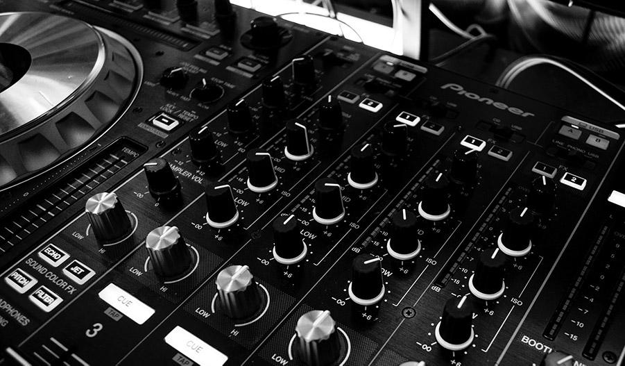editing-audio-dj