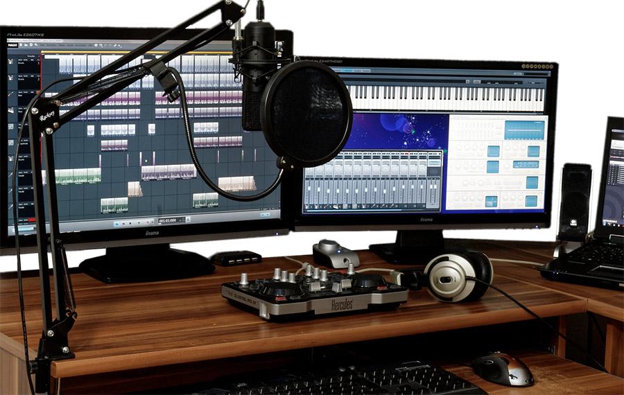 postazione-audio-streaming