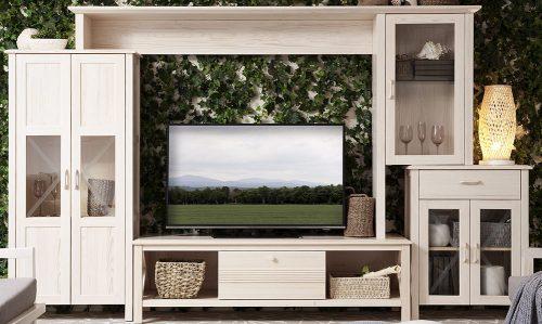 Migliori Smart Tv 55 pollici 2019 – Top 8 per Qualità Prezzo