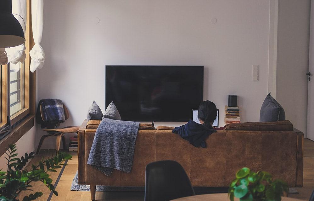 Smart TV economiche da 32 pollici a meno di 200 euro