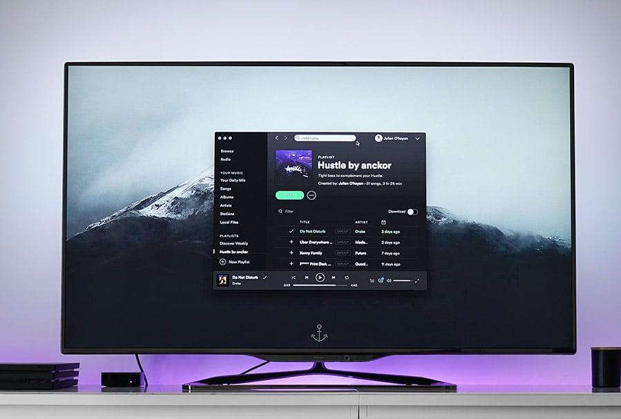 Tv Sony Quale scegliere