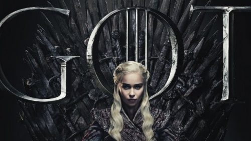 Cofanetto-Game-Of-Thrones