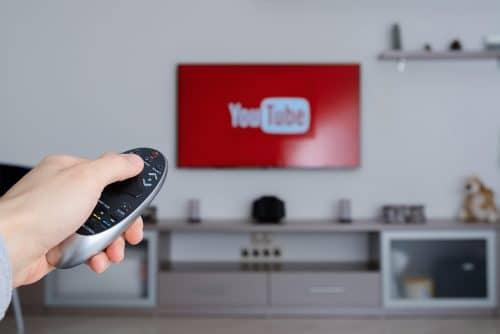 Migliori Mobili Per Tv : Quale Scegliere?