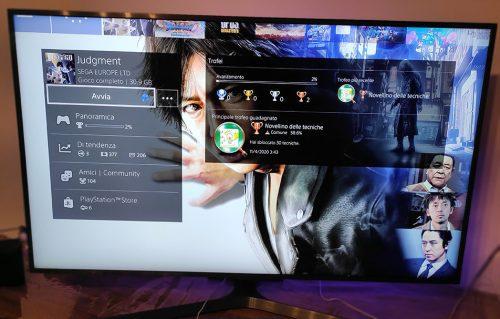 Migliori Televisori Da Gaming : PS4 Xbox One Pc