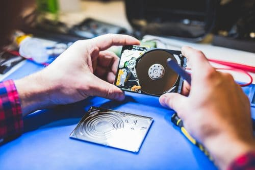 I Migliori 7 Hard Disk Esterni Economici