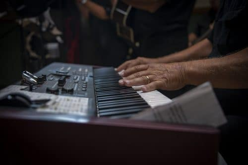 Migliori Tastiere Musicali Professionali : I Nostri Consigli!