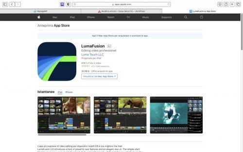 Migliori App Per MacBook Air 2020 Con Chip M1