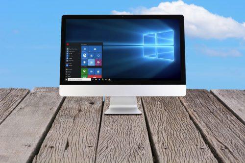 10 Motivi Per Cui Windows È Meglio Di Mac OS