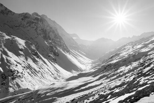 Come Fotografare Paesaggi Di Montagna : I Nostri Consigli!