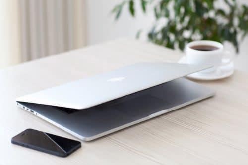 Migliori SSD Per Macbook Pro, MacBook Air E IMac