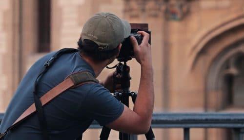 Cosa Sono Gli Iso Nella Fotografia?