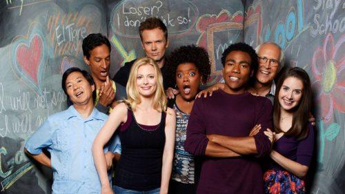 Le 8 Migliori Serie Tv Adolescenziali Per Ragazze