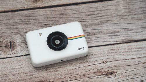 Quali Sono Le Migliori Macchine Fotografiche Istantanee?