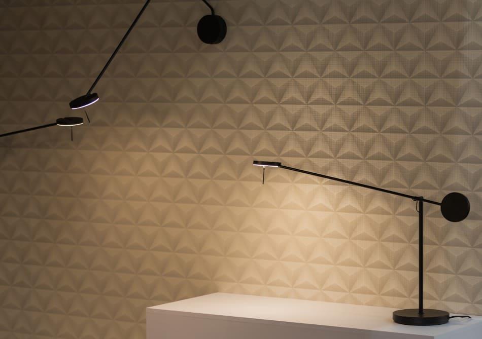 lampade smart da tavolo