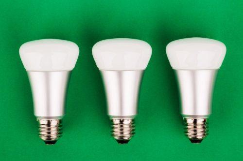 Quali Sono Le Migliori Lampadine Smart