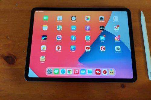 Migliori App Per Disegnare Su Ipad e Tablet Android